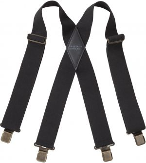 Stretch braces 9323 PPPA