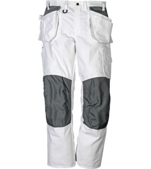 Fristads Cotton Trousers 258 BM
