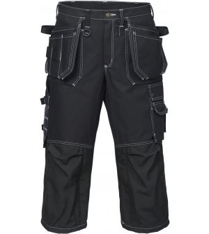 Fristads Pirate trousers 283 FAS
