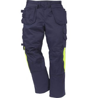 Fristads Flame craftsman trousers 2030 FLAM