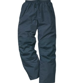 100374 GORETEX OVER TROUSER