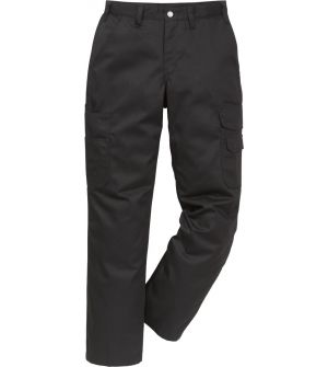 Fristads Icon Light trousers woman 278 P154