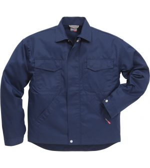 Icon Light jacket 480 P154