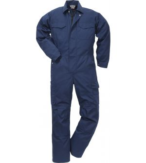 Icon Light coverall 880 P154