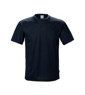 Coolmax? t-shirt 918 PF