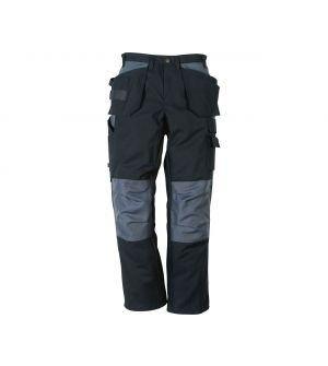 Fristads Craftsman trousers 288 PS25