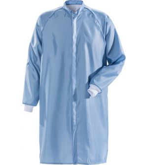 Cleanroom coat 1R011 XR50