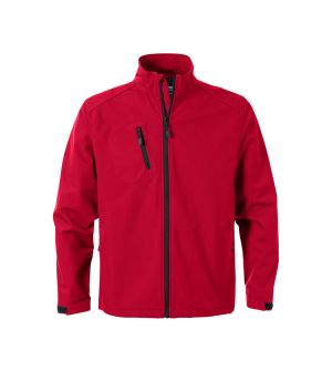 Jacket Softshell CODE 1476