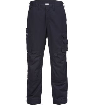 Fristads Flamestat trousers 2144 ATHS