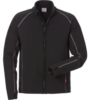 Flamestat fleece jacket 7044 MFR