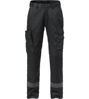 Service trousers 2116 STFP