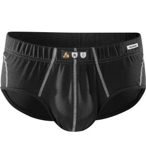 Flamestat briefs 7466 MOF