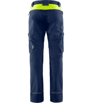 Stretch trousers 2653 LWS