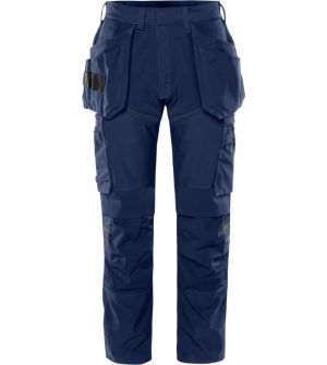 Craftsman stretch trousers 2596 LWS