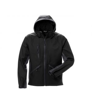 Acode WindWear softshell jacket 1414 SHI